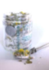 dead sea tub tea spoon.jpg