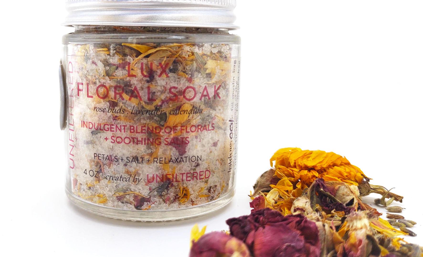 Lux Floral Soak flowers 3.jpg