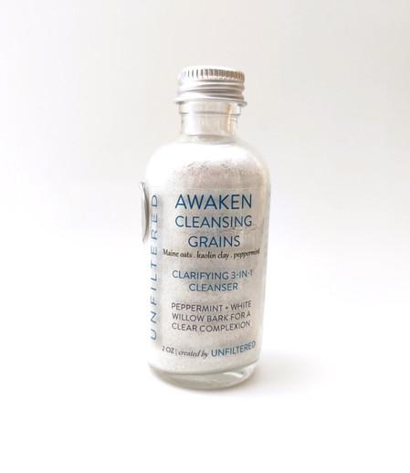 cleansing grains 7.jpg