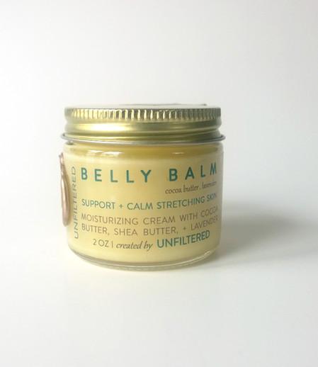 belly balm.jpg
