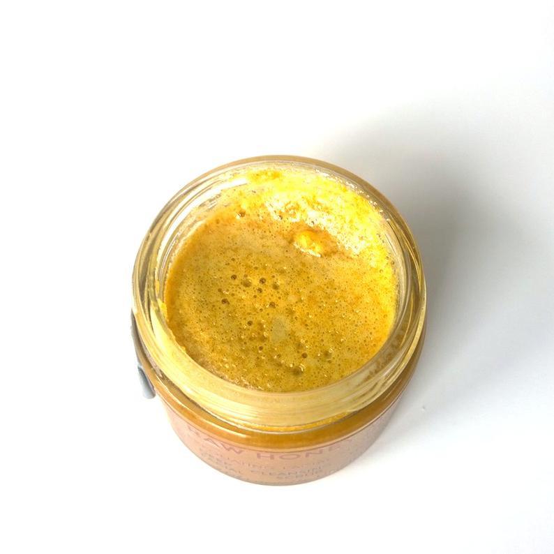 raw honey mask open.jpg