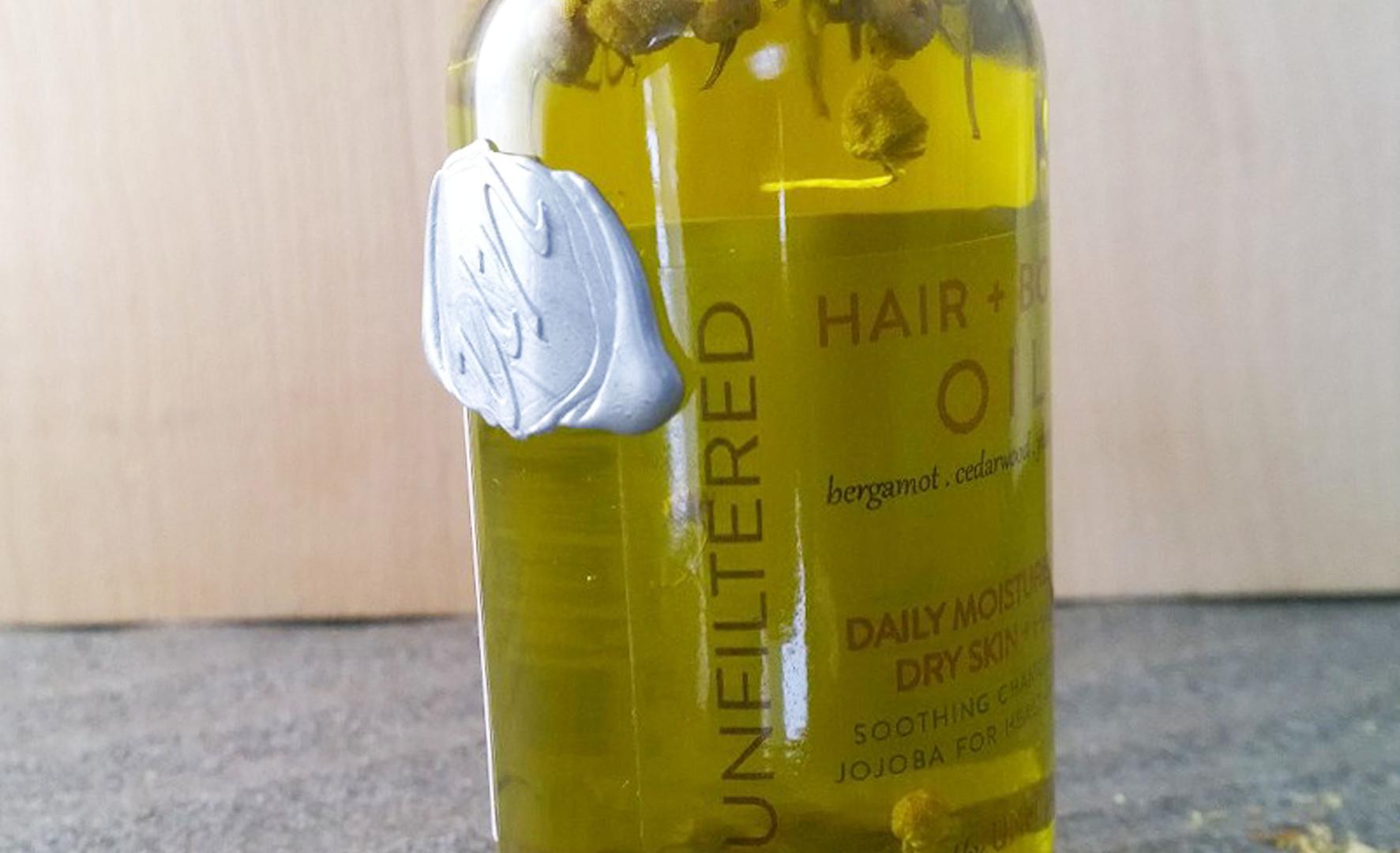 body oil with flowers 1.jpg