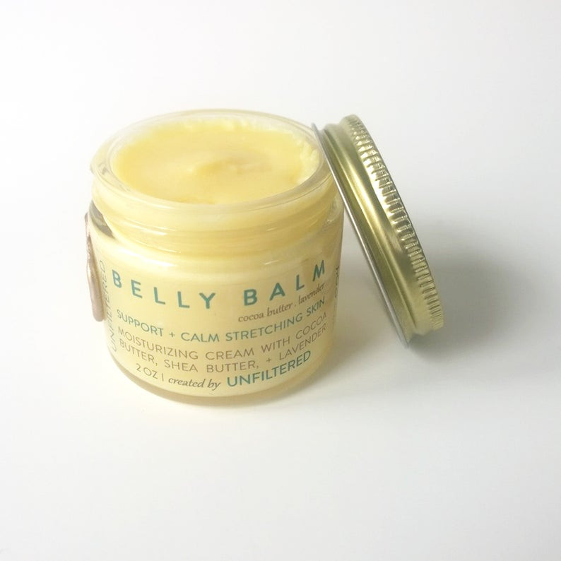 belly balm open.jpg