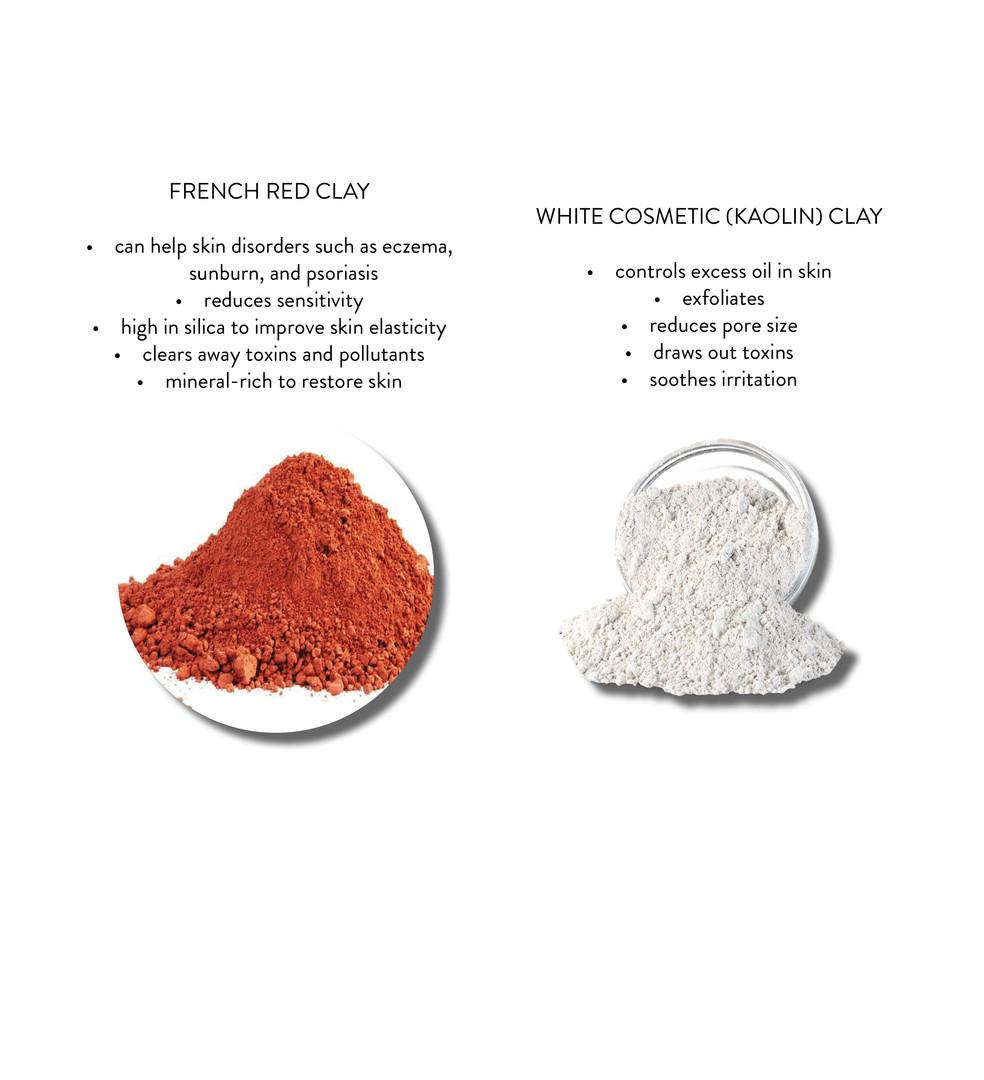 Blush Clay Mask.jpg