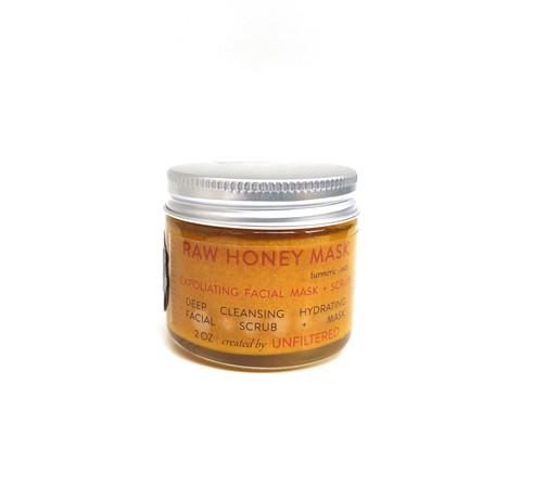 raw honey mask 3 2021.jpg