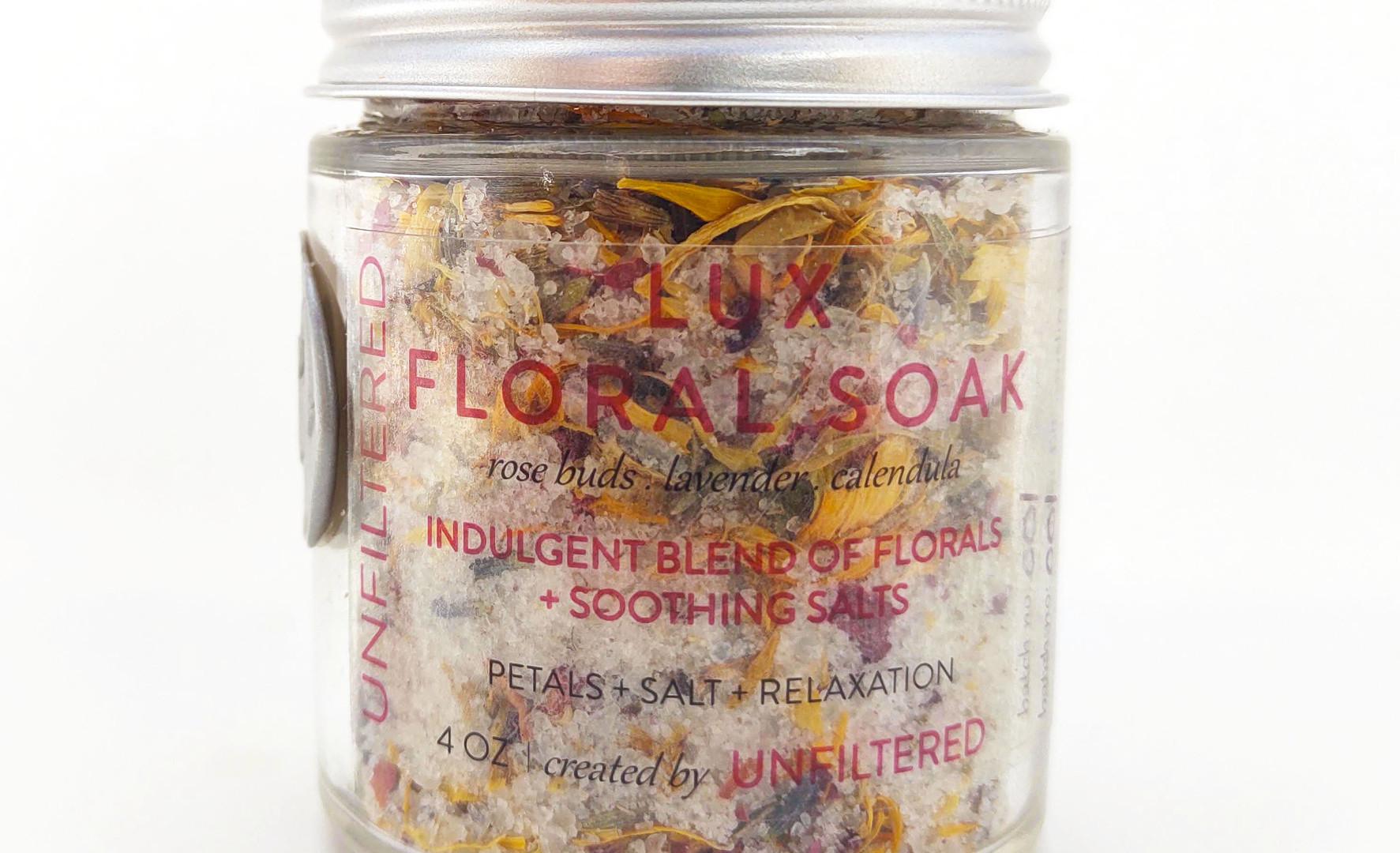 lux floral soak 3.jpg