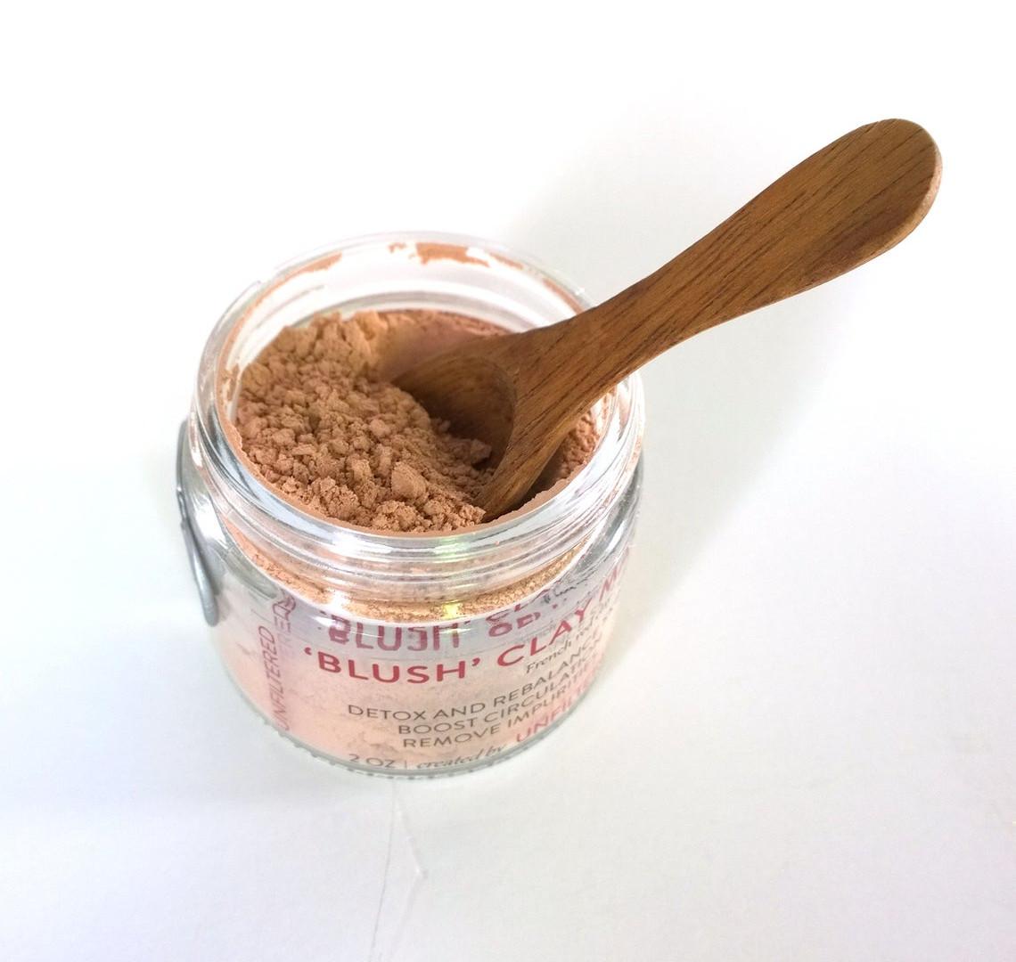 blush clay open.jpg