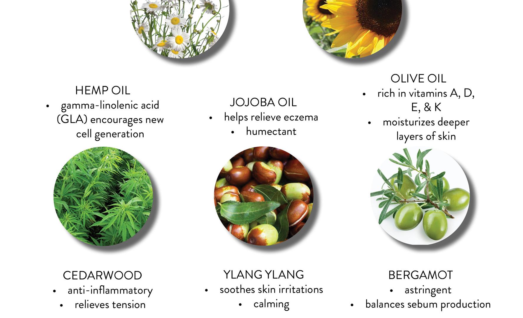 Hair Body Oil.jpg