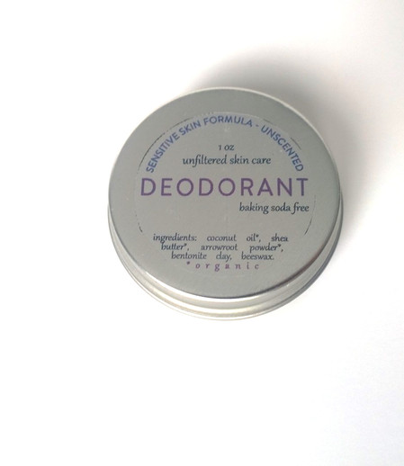 1oz deo sensitive unscented white bg.jpg