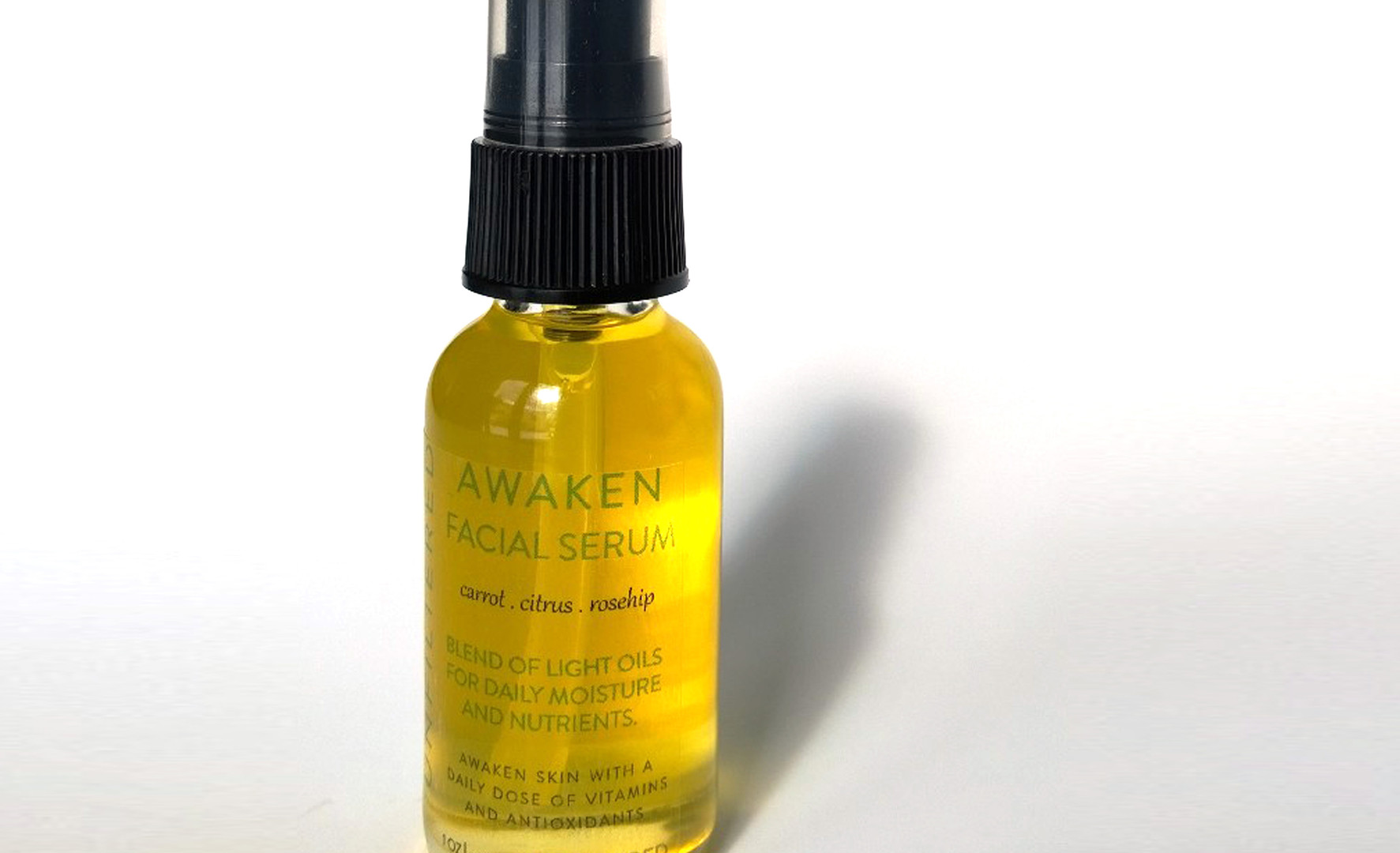 awaken facial serum wide.jpg