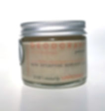 deo sensitive garden 2oz.jpg