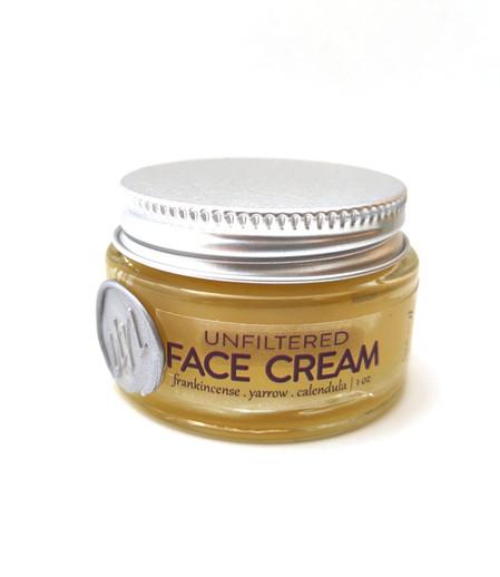 face cream white bkgd 7.jpg