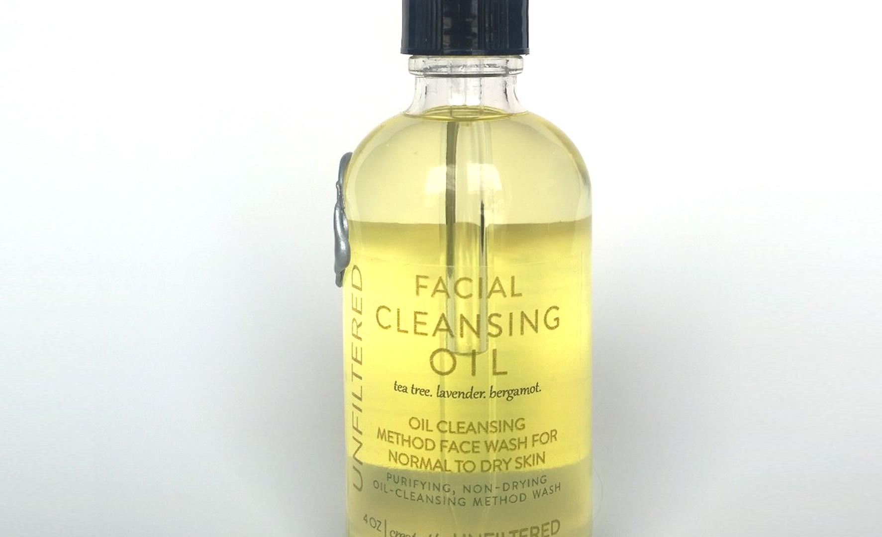 cleansing oil white bg 1 4.jpg