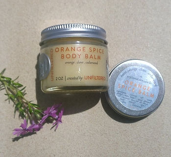 orange spice.jpg