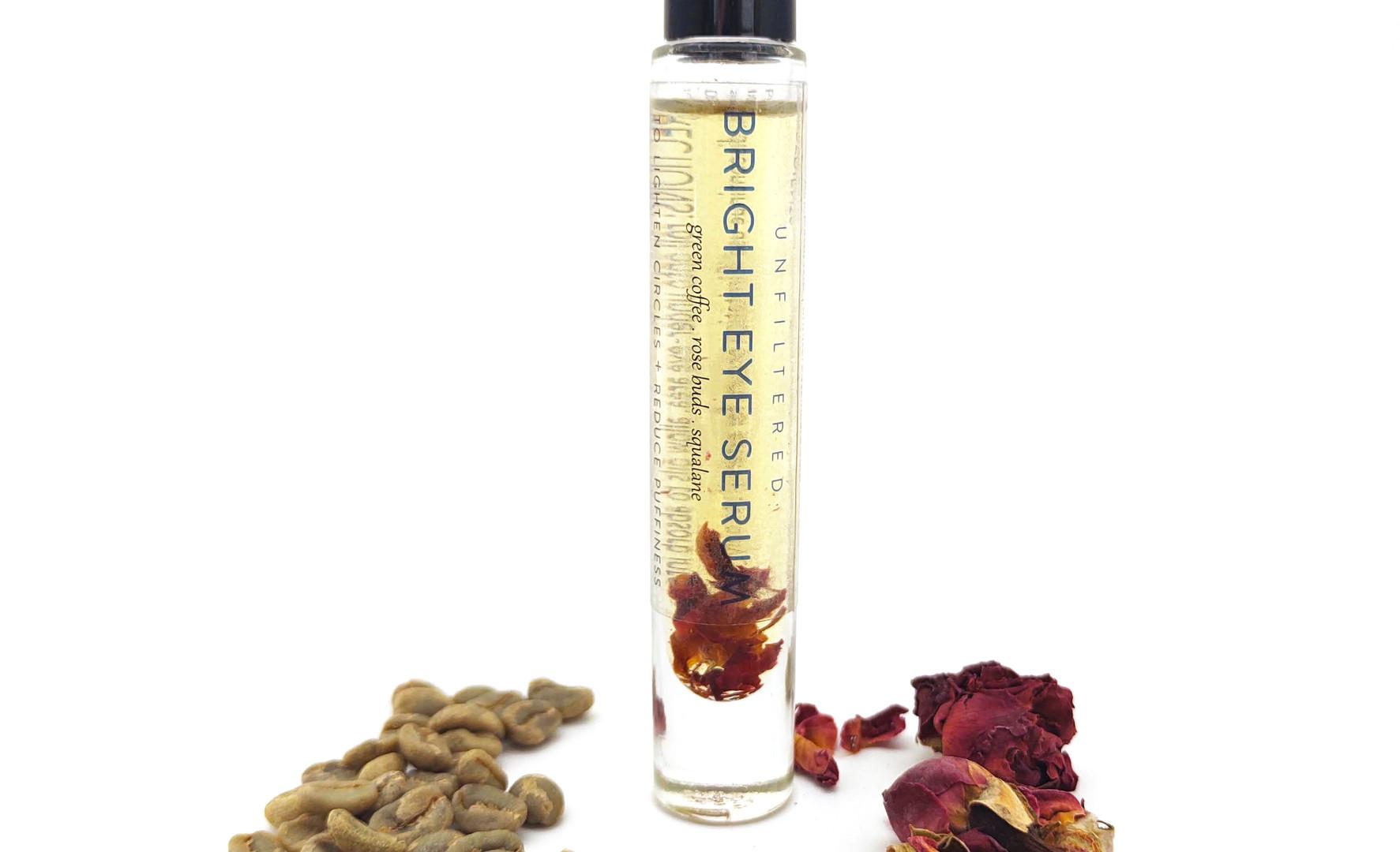 eye serum coffee rose 3.jpg
