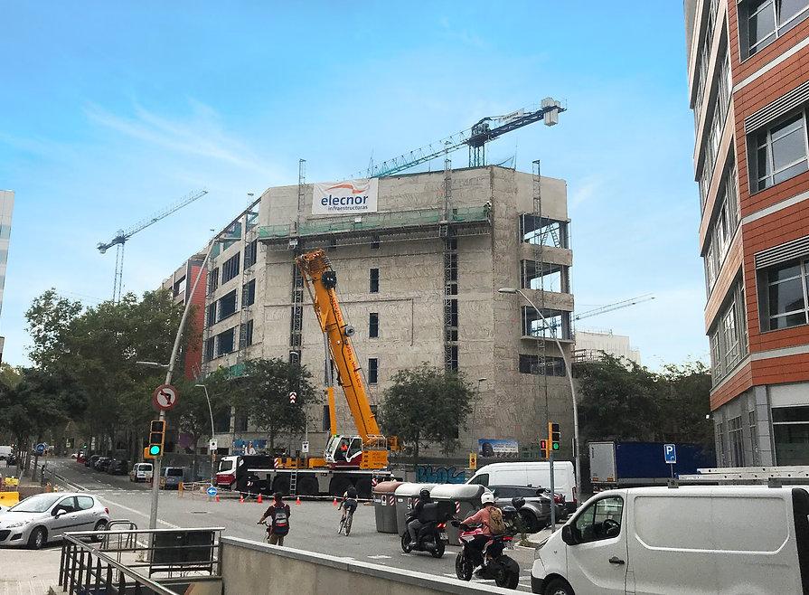 20210913_facade.jpg