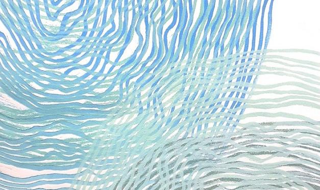 Tidal Swirl 1/5VE