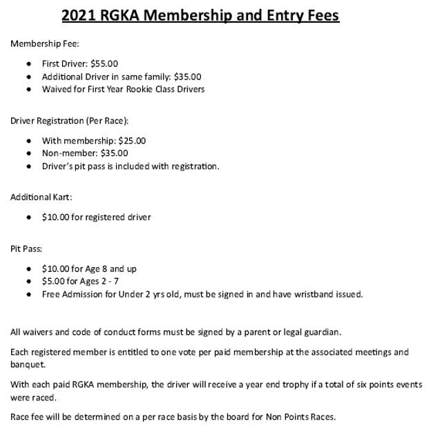 2021 Membership & Entry Fees.png