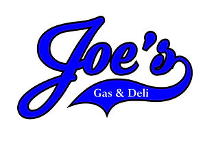 Joe's Gas Station.JPG