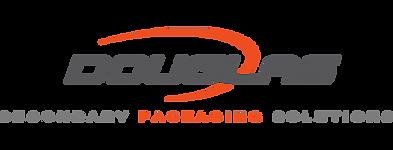 douglas-machine-logo.webp