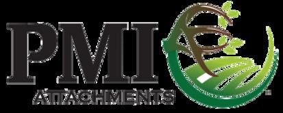 PMI-Logo-300x120.png