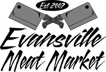evansville meat market.jpg