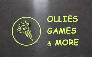 card for ollie.jpg