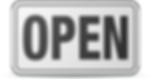 open-152933.png