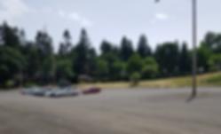 parking lot.png