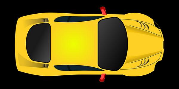 car-2030056.png