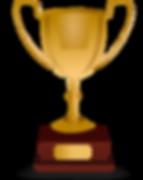 trophy-153395.png