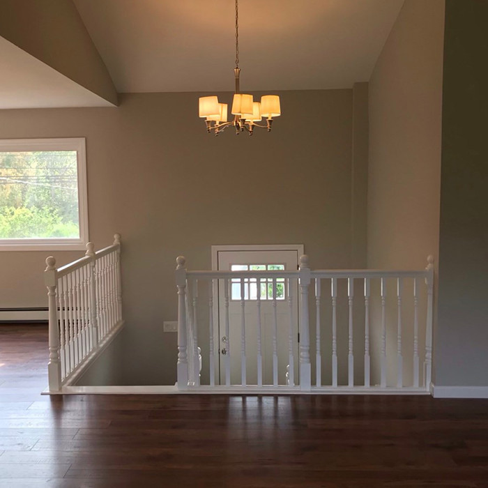 4 1356 Islip After Living Roomb.jpg