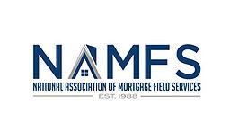 NAMFS.jpg