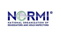 NORMI copy.jpg