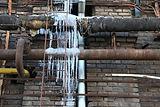 Frozen Water Pipe.jpg