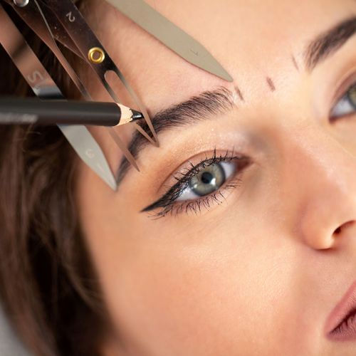 EINZELSCHULUNG MICROBLADING BASIC 2 TAGE