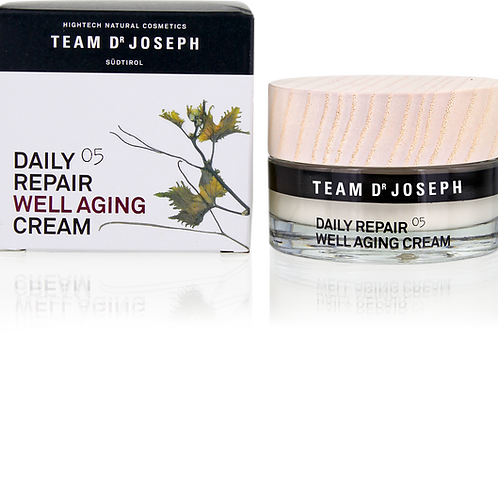 DAILY REPAIR WELLAGING CREAM 50ml