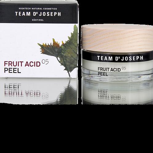 FRUID ACID PEEL 50ml
