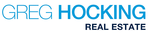 Greg Hocking logo.png