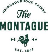 MontagueHotel_Logo.jpg