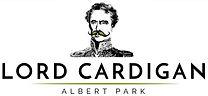 lord-cardigan-logo.jpg