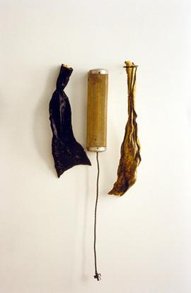 Flask, 1995