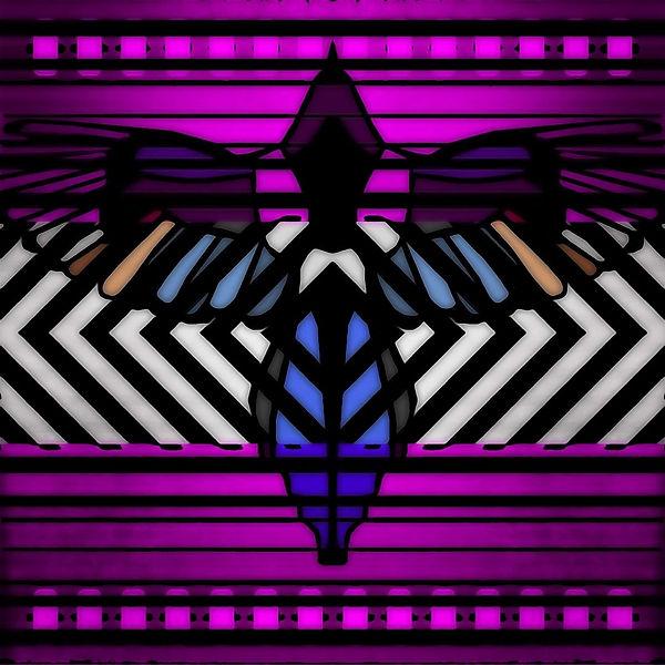 PicsArt_01-27-05.49.32001.jpeg