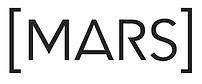 MARS CMYK logo_cropped_black (2).tif