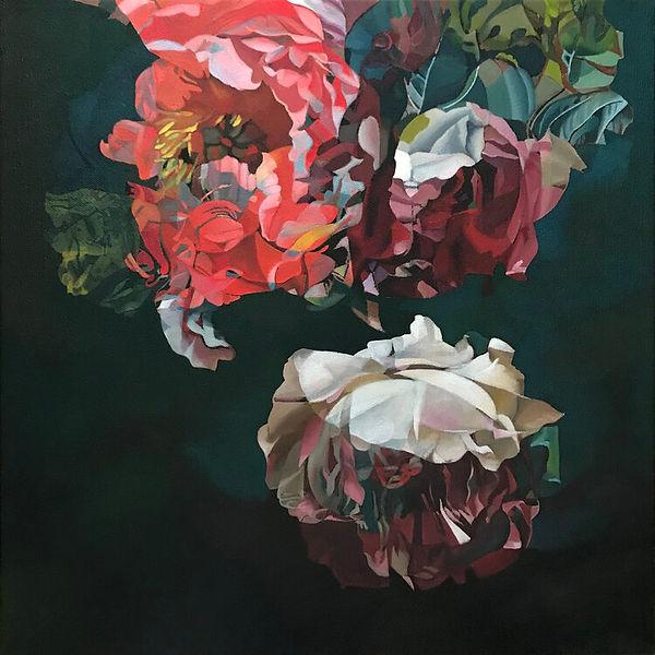 Tania Samuel_Evas Dark Bloom.jpg