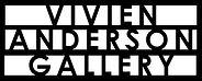 Vivien Anderson Logo.jpg