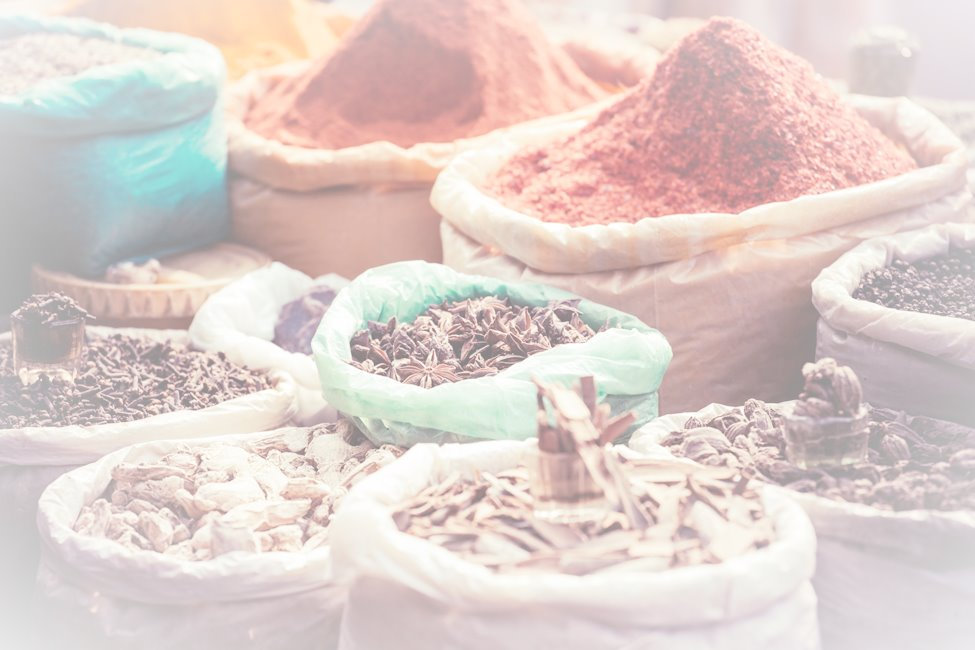 Traditional Spices in Market_edited.jpg