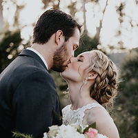 bride&groom-44.jpg