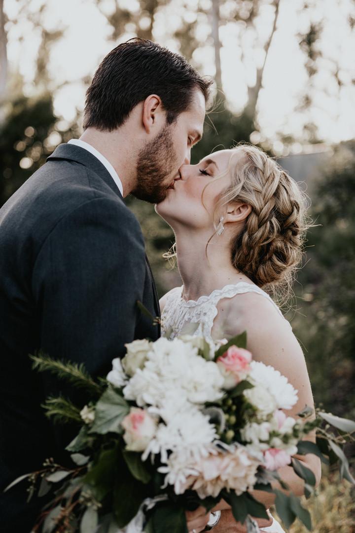 bride&groom-44.jpg