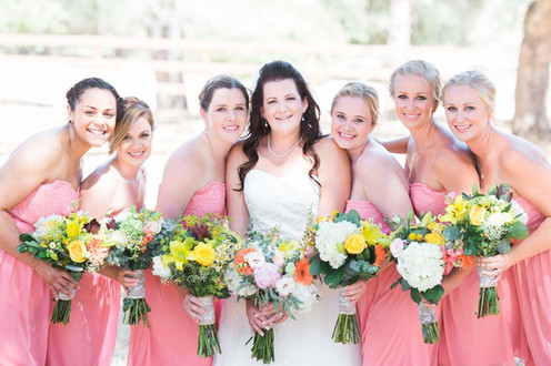 bridal party girls ad.jpg
